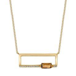 Gemstone Necklace Style #: MARS-26846|Gemstone Necklace Style #: MARS-26846|Gemstone Necklace Style #: MARS-26846|Gemstone Necklace Style #: MARS-26846