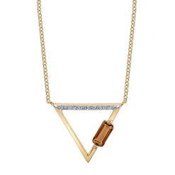 Gemstone Necklace Style #: MARS-26847|Gemstone Necklace Style #: MARS-26847|Gemstone Necklace Style #: MARS-26847|Gemstone Necklace Style #: MARS-26847