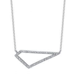 Diamond Necklace Style #: MARS-26848|Diamond Necklace Style #: MARS-26848|Diamond Necklace Style #: MARS-26848|Diamond Necklace Style #: MARS-26848