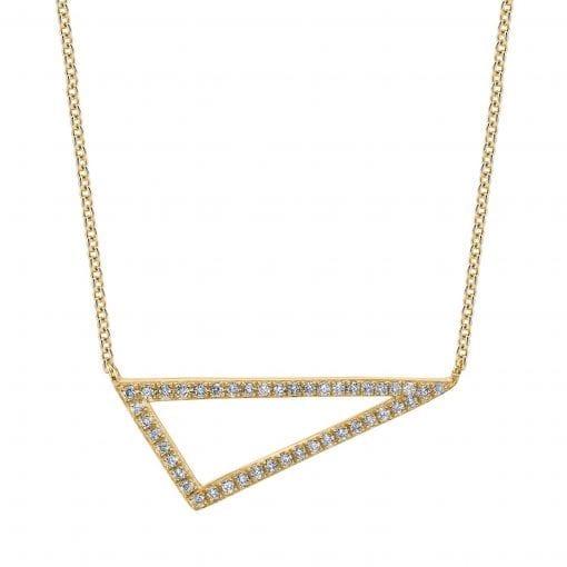 Diamond Necklace Style #: MARS-26849|Diamond Necklace Style #: MARS-26849|Diamond Necklace Style #: MARS-26849|Diamond Necklace Style #: MARS-26849