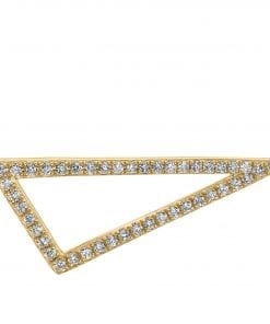 Diamond Necklace Style #: MARS-26849