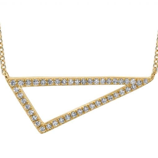 NULL stock_number 26849Style #: MARS FINE JEWELRY