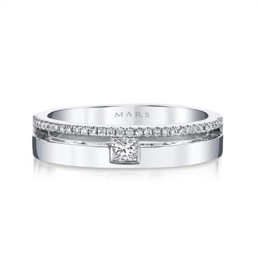 Diamond Ring Style #: MARS-26852|Diamond Ring Style #: MARS-26852|Diamond Ring Style #: MARS-26852|Diamond Ring Style #: MARS-26852