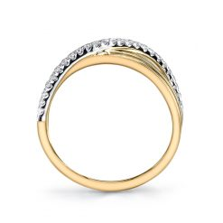 NULL stock_number 26853<br>Style #: MARS FINE JEWELRY