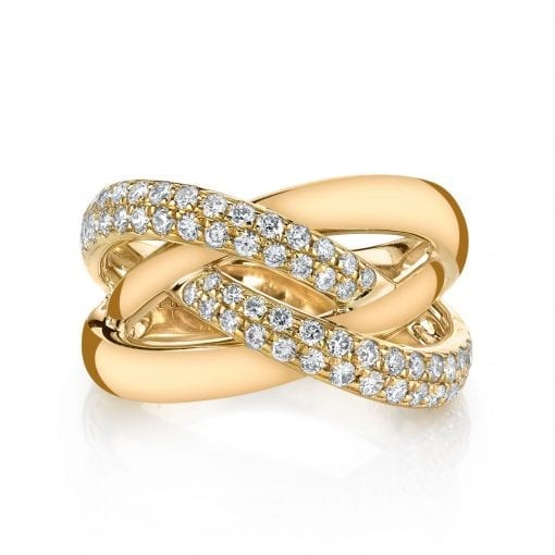 Diamond Ring Style #: MARS-26857|Diamond Ring Style #: MARS-26857|Diamond Ring Style #: MARS-26857|Diamond Ring Style #: MARS-26857