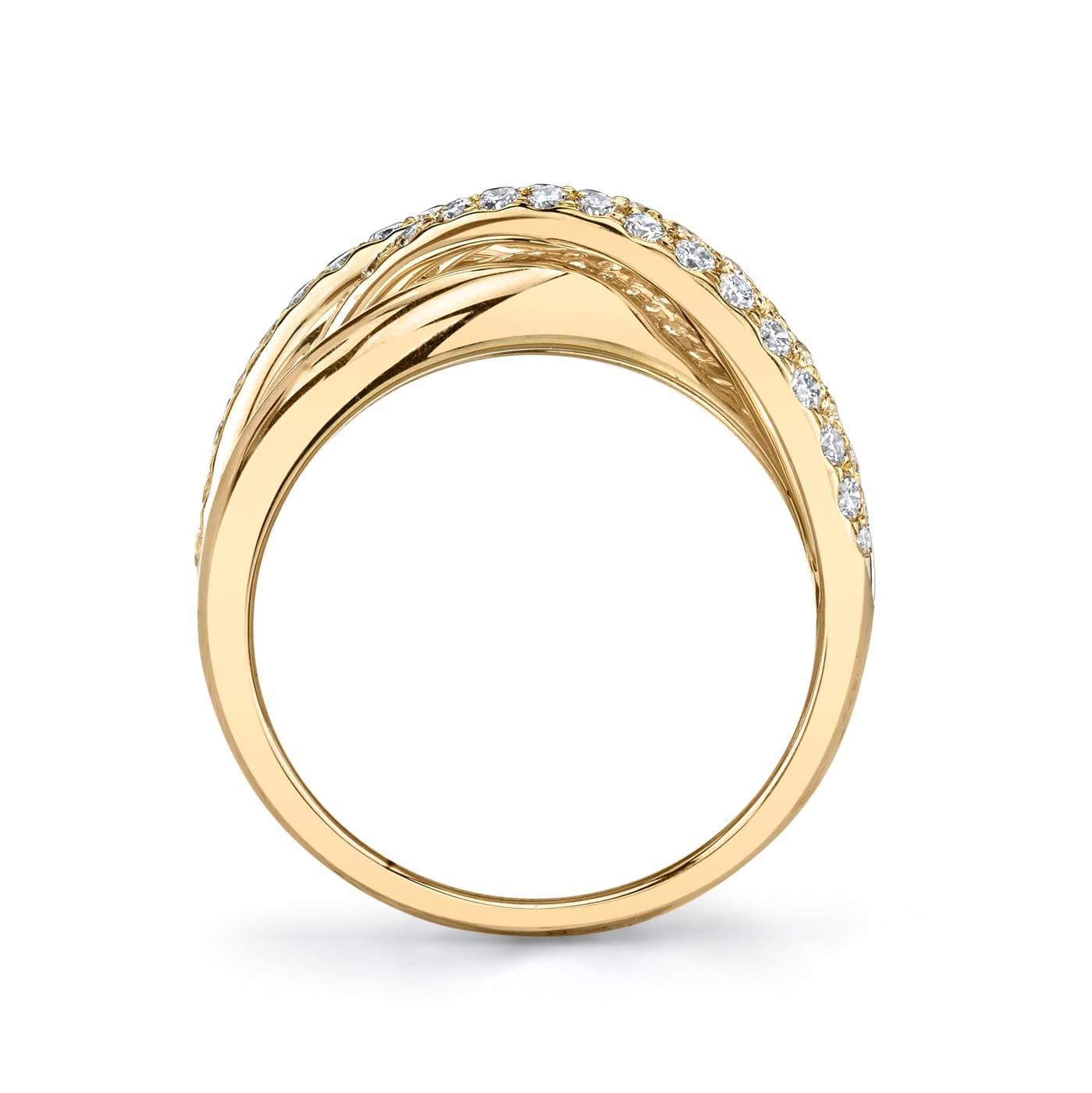 183102c8d684 Diamond Ring - Fashion Band Style #: MARS-26857   Shop Engagement ...