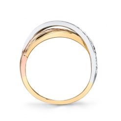 NULL stock_number 26865<br>Style #: MARS FINE JEWELRY