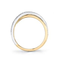 NULL stock_number 26866<br>Style #: MARS FINE JEWELRY