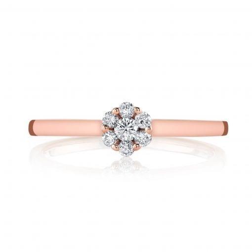 Diamond Ring Style #: MARS-26868|Diamond Ring Style #: MARS-26868|Diamond Ring Style #: MARS-26868|Diamond Ring Style #: MARS-26868