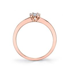 NULL stock_number 26868<br>Style #: MARS FINE JEWELRY