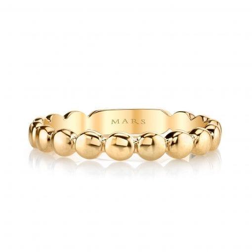 Diamond Ring Style #: MARS-26886|Diamond Ring Style #: MARS-26886|Diamond Ring Style #: MARS-26886|Diamond Ring Style #: MARS-26886