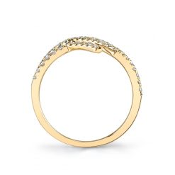 NULL stock_number 26889<br>Style #: MARS FINE JEWELRY