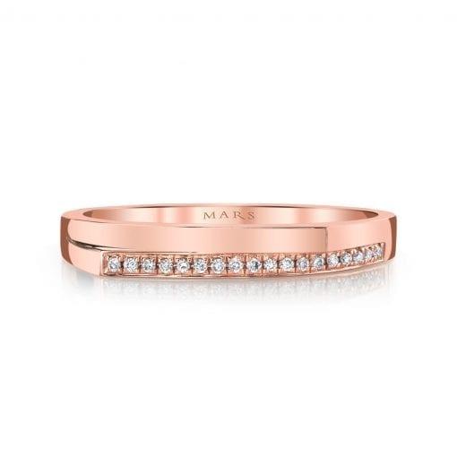 Diamond Ring Style #: MARS-26890|Diamond Ring Style #: MARS-26890|Diamond Ring Style #: MARS-26890|Diamond Ring Style #: MARS-26890