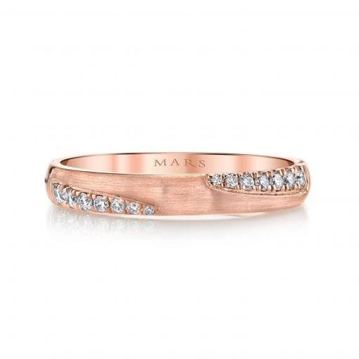 Diamond Ring Style #: MARS-26891|Diamond Ring Style #: MARS-26891|Diamond Ring Style #: MARS-26891|Diamond Ring Style #: MARS-26891