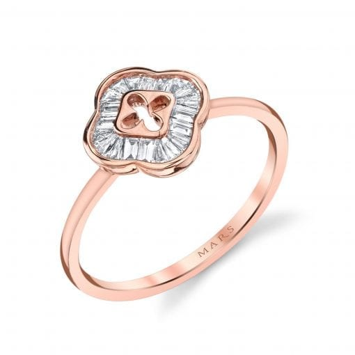 NULL stock_number 26893Style #: MARS FINE JEWELRY