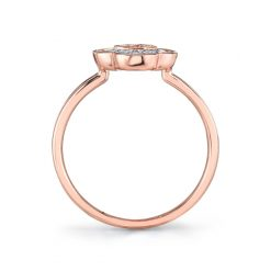 NULL stock_number 26893<br>Style #: MARS FINE JEWELRY