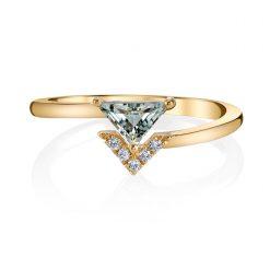 Gemstone Ring Style #: MARS-26914|Gemstone Ring Style #: MARS-26914|Gemstone Ring Style #: MARS-26914|Gemstone Ring Style #: MARS-26914