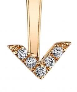 Gemstone Earrings - Drops & Dangles Style #: MARS-26915