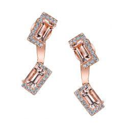 Gemstone Earrings<br> Style #: MARS-26918|Gemstone Earrings<br> Style #: MARS-26918|Gemstone Earrings<br> Style #: MARS-26918|Gemstone Earrings<br> Style #: MARS-26918