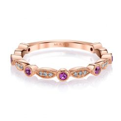 Diamond & Saphire Ring Style #: MARS-26935RGPS Diamond & Saphire Ring Style #: MARS-26935RGPS Diamond & Saphire Ring Style #: MARS-26935RGPS Diamond & Saphire Ring Style #: MARS-26935RGPS
