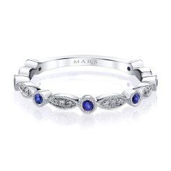 Diamond & Saphire Ring Style #: MARS-26935WGBS Diamond & Saphire Ring Style #: MARS-26935WGBS Diamond & Saphire Ring Style #: MARS-26935WGBS Diamond & Saphire Ring Style #: MARS-26935WGBS