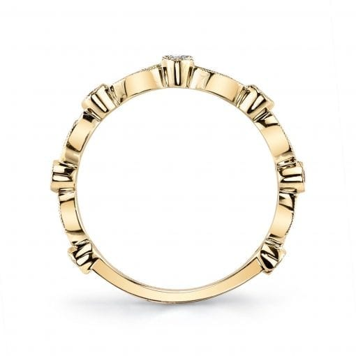 NULL stock_number 26935Style #: MARS FINE JEWELRY