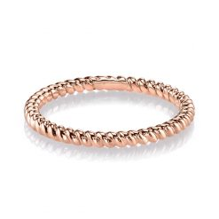 Ring Style #: MARS-26970RG|Ring Style #: MARS-26970RG|Ring Style #: MARS-26970RG|Ring Style #: MARS-26970RG