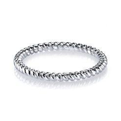 Ring Style #: MARS-26970WG|Ring Style #: MARS-26970WG|Ring Style #: MARS-26970WG|Ring Style #: MARS-26970WG
