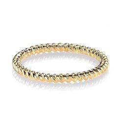 Ring<br> Style #: MARS-26970YG|Ring<br> Style #: MARS-26970YG|Ring<br> Style #: MARS-26970YG|Ring<br> Style #: MARS-26970YG