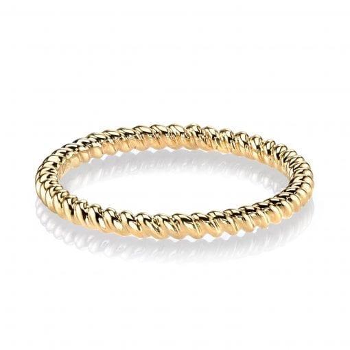Ring Style #: MARS-26970YG|Ring Style #: MARS-26970YG|Ring Style #: MARS-26970YG|Ring Style #: MARS-26970YG