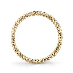 NULL stock_number 26970YG<br>Style #: MARS FINE JEWELRY