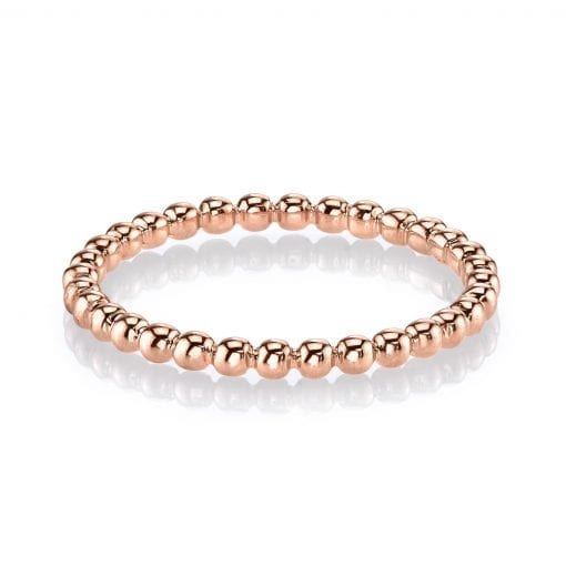 Ring Style #: MARS-27029RG|Ring Style #: MARS-27029RG|Ring Style #: MARS-27029RG|Ring Style #: MARS-27029RG