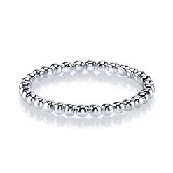 Ring Style #: MARS-27029WG|Ring Style #: MARS-27029WG|Ring Style #: MARS-27029WG|Ring Style #: MARS-27029WG