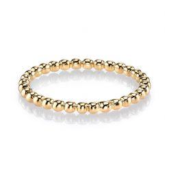 Ring Style #: MARS-27029YG|Ring Style #: MARS-27029YG|Ring Style #: MARS-27029YG|Ring Style #: MARS-27029YG
