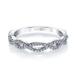Diamond Ring Style #: MARS-27030|Diamond Ring Style #: MARS-27030|Diamond Ring Style #: MARS-27030|Diamond Ring Style #: MARS-27030