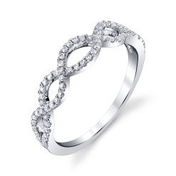 NULL stock_number 27030Style #: MARS FINE JEWELRY