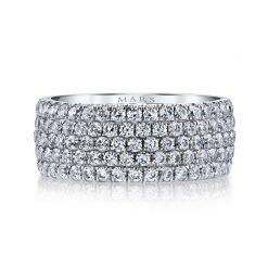 Diamond Ring<br> Style #: MARS-BE-51 Diamond Ring<br> Style #: MARS-BE-51 Diamond Ring<br> Style #: MARS-BE-51 Diamond Ring<br> Style #: MARS-BE-51