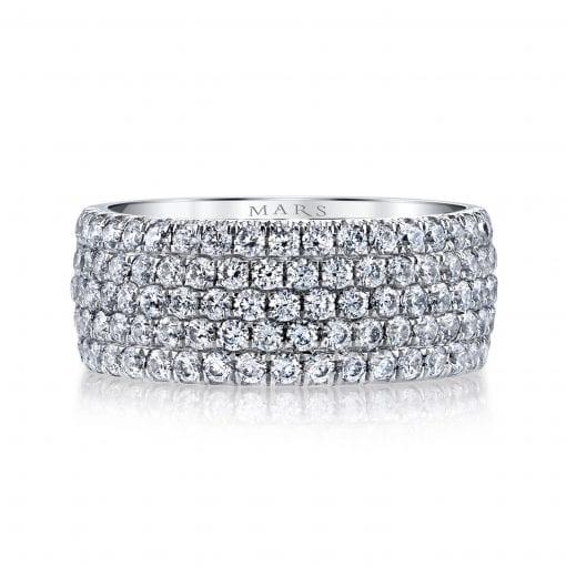 Diamond Ring Style #: MARS-BE-51|Diamond Ring Style #: MARS-BE-51|Diamond Ring Style #: MARS-BE-51|Diamond Ring Style #: MARS-BE-51