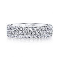 Diamond Ring<br> Style #: MARS-BE-53|Diamond Ring<br> Style #: MARS-BE-53|Diamond Ring<br> Style #: MARS-BE-53|Diamond Ring<br> Style #: MARS-BE-53