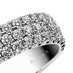 NULL stock_number BE-53<br>Style #: MARS FINE JEWELRY