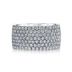 Diamond Ring<br> Style #: MARS-BE-54|Diamond Ring<br> Style #: MARS-BE-54|Diamond Ring<br> Style #: MARS-BE-54|Diamond Ring<br> Style #: MARS-BE-54