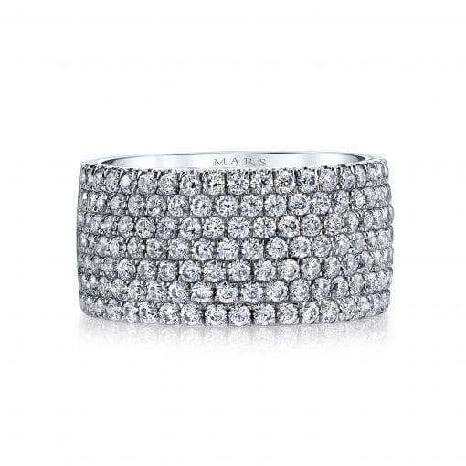 Diamond Ring Style #: MARS-BE-54|Diamond Ring Style #: MARS-BE-54|Diamond Ring Style #: MARS-BE-54|Diamond Ring Style #: MARS-BE-54