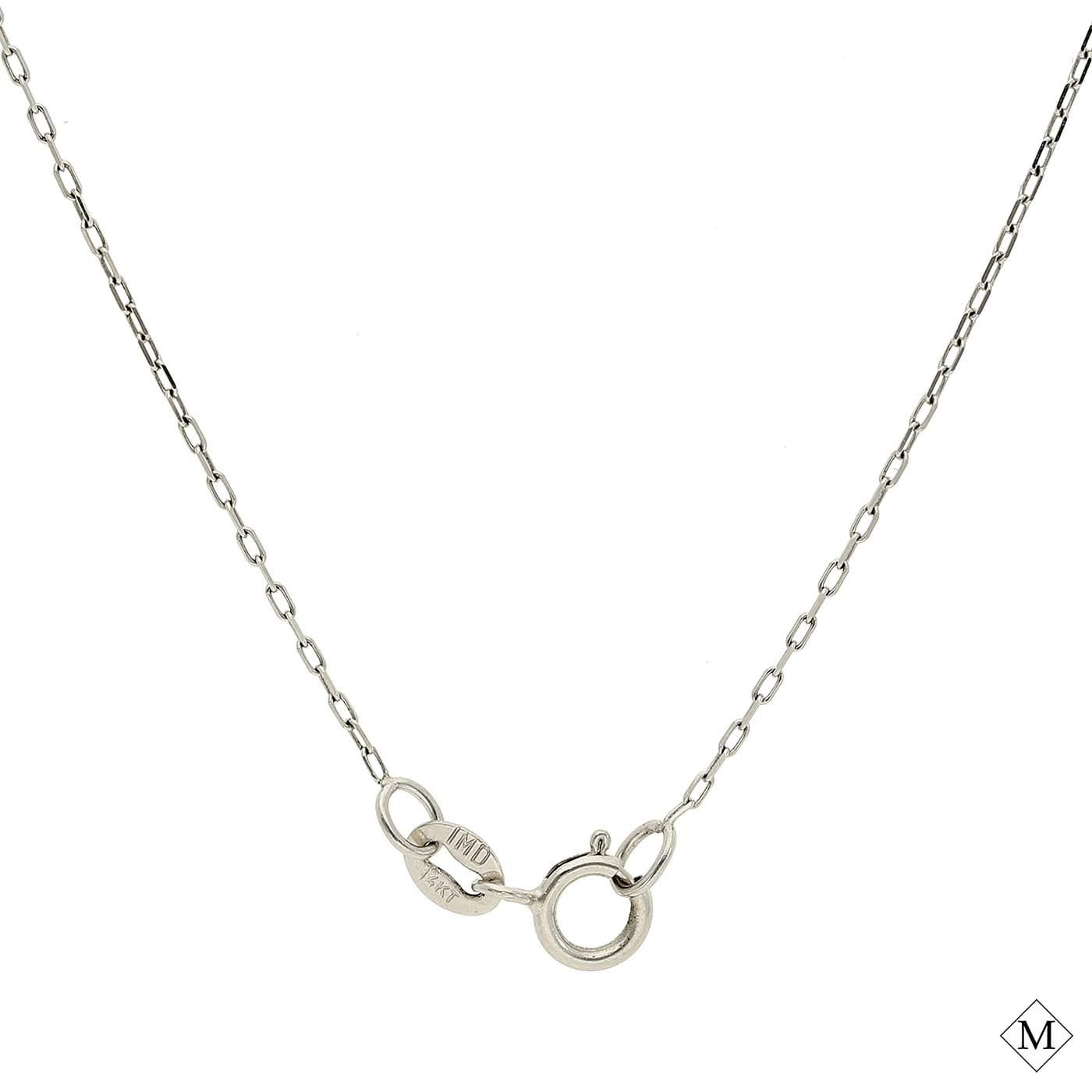e62dd55c88e8 Classic Blue Diamond PendantStyle #: MDPND9993   Shop Engagement ...