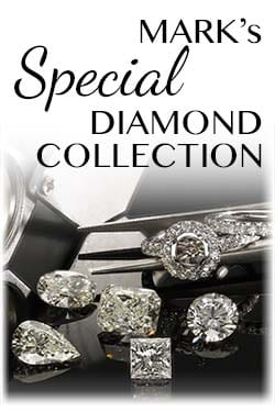 marksdiamondcollection