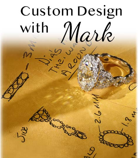 custom design with Mark1