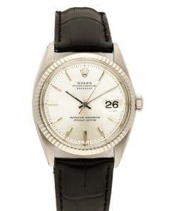 Rolex Date - 1601SKU #: ROL-1087