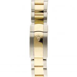 Rolex Datejust - TT - 116233<br>SKU #: ROL-1095
