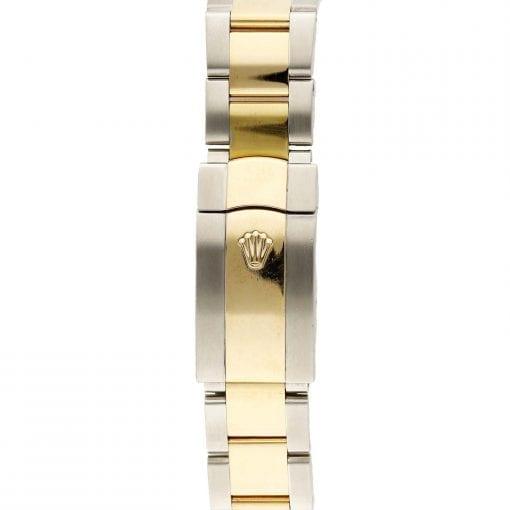 Rolex Datejust - TT - 116233SKU #: ROL-1095