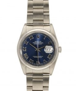 Rolex Datejust - 16200SKU #: ROL-1112