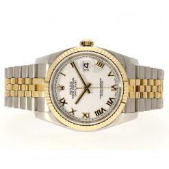 Rolex Datejust - 116233SKU #: ROL-1127